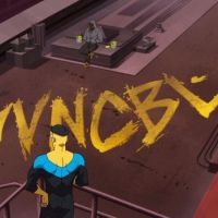 "REVIEW: 'Invincible,' Episode 6 - ""You Look Kinda Dead"""