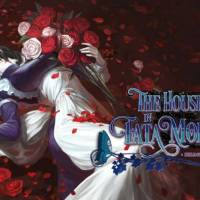 REVIEW: 'The House in Fata Morgana' Is a Masterpiece in Visual Novels (Switch)