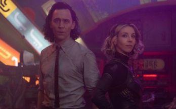 Loki Episode 3 - But Why Tho