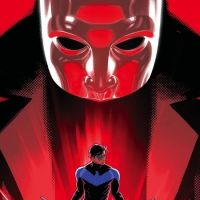 REVIEW: 'Nightwing', Issue #81