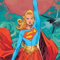 REVIEW: 'Supergirl: Woman of Tomorrow,' Issue #1