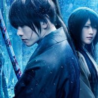 REVIEW: 'Rurouni Kenshin: The Beginning' is a Stark Look at Trust and Betrayal