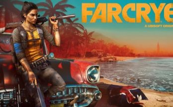 Far Cry 6 - But Why Tho