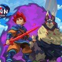 REVIEW: 'Flynn: Son of Crimson' - Platformer, But With a Dog (XSX)