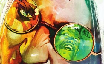 Suicide Squad Get Joker #2 - But Why Tho