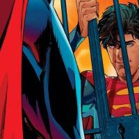 REVIEW: 'Superman: Son of Kal-El,' Issue #3