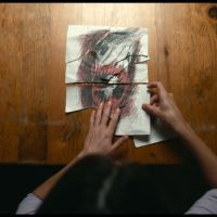 REVIEW: 'Antlers' is Grotesquely Gorgeous Even with its Misses