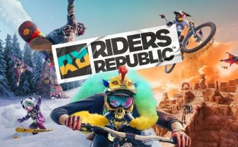 Riders Republic Tips - But Why Tho