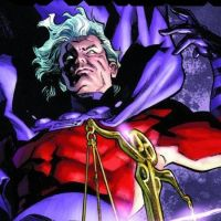 REVIEW: 'X-Men: The Trial of Magneto,' Issue #3