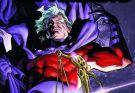 X-Men The Trial of Magneto #3 - But Why Tho