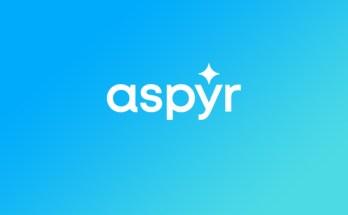Aspyr 25