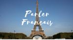 Nói và phát âm chuẩn tiếng Pháp