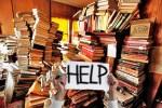 Sách, app và từ điển học tiếng Pháp
