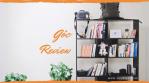 """Review sách của Trang """"Tuổi 20: TÔI đã sống như một bông hoa dại"""""""