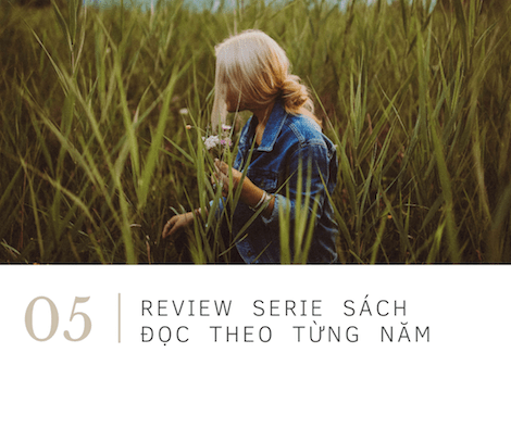 review-sach-hay-nam-2020