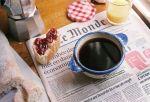 Đọc báo gì để giỏi tiếng Pháp (từ A2 đến C2)