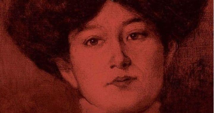 «Macacha» Güemes: Mujeres en la Historia