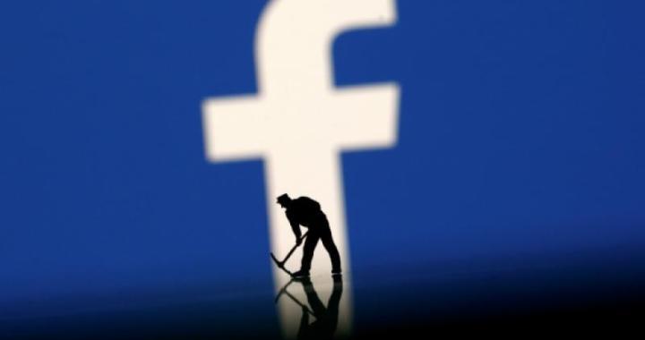 El fundador de WhatsApp renunció al directorio de Facebook