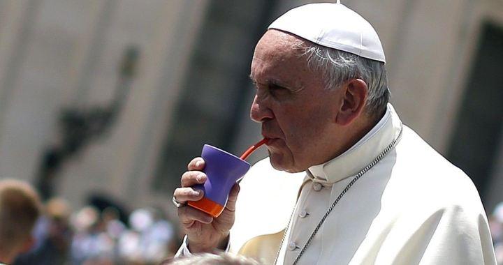 «¡El dinero debe servir y no gobernar!»: durísimo informe del Vaticano contra el sistema económico