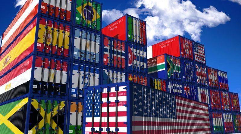 Los ganadores y perdedores del acuerdo Mercosur – Unión Europea