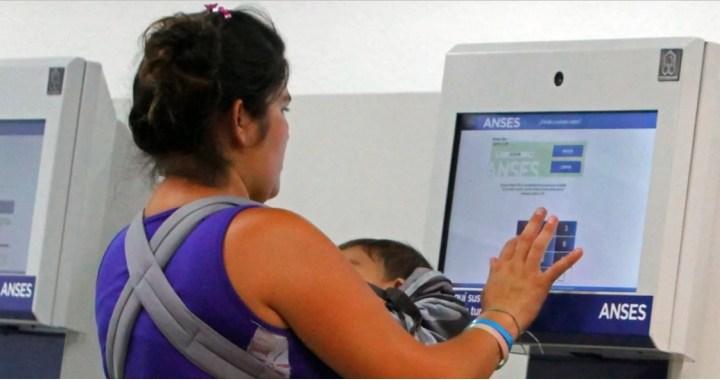 Revés para Cambiemos: suspenden 30 días el decreto que recorta las asignaciones familiares