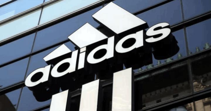 Adidas cerró una planta y dejó sin trabajo a 660 personas