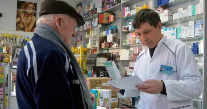 Gobierno oficializó los medicamentos gratis para jubilados: Cuáles son y cómo es el trámite