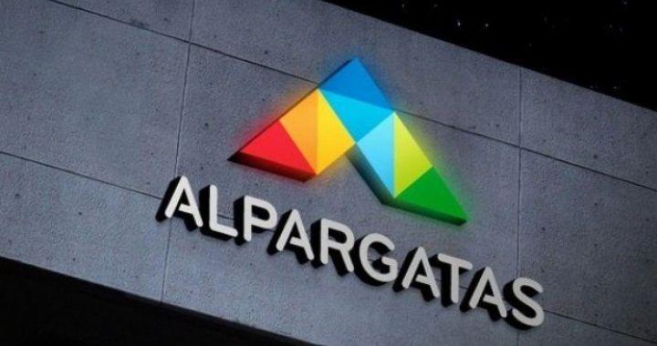Tucumán: la textil Alpargatas despide a 500 trabajadores por la crisis
