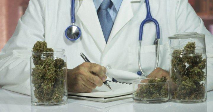 Obra Social deberá pagar tratamiento con cannabis medicinal
