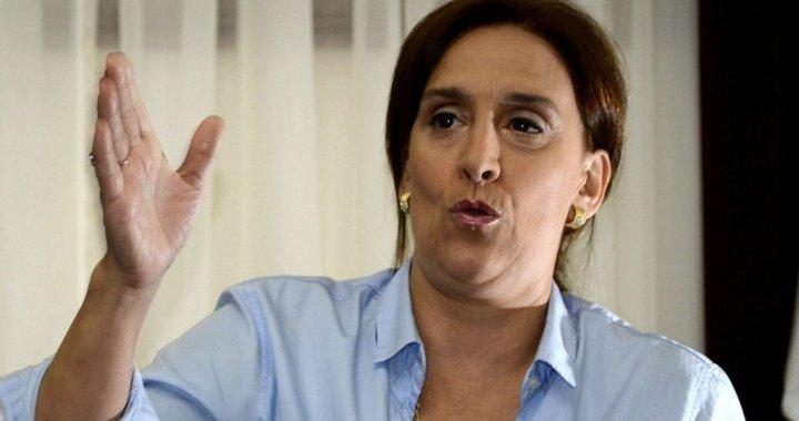 Jugarreta de Michetti para evitar la discusión del fondo sojero junto al Presupuesto