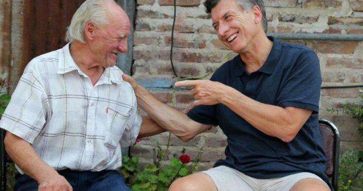 Un Gobierno fuerte contra los débiles: Más jubilados pagarán Ganancias