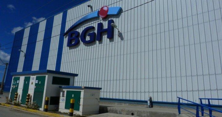 Tierra del Fuego | Por la crisis, BGH suspendió a 830 trabajadores