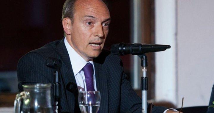 Confirmado: Urtubey postuló a López Viñals a La Corte de Justicia