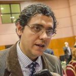 Rosario de la Frontera: fiscalía pide juicio contra el intendente Solís