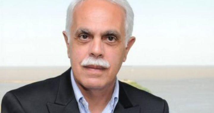 El Gobierno nombró a un ex CEO de Edenor y Edesur en la secretaría de Energía