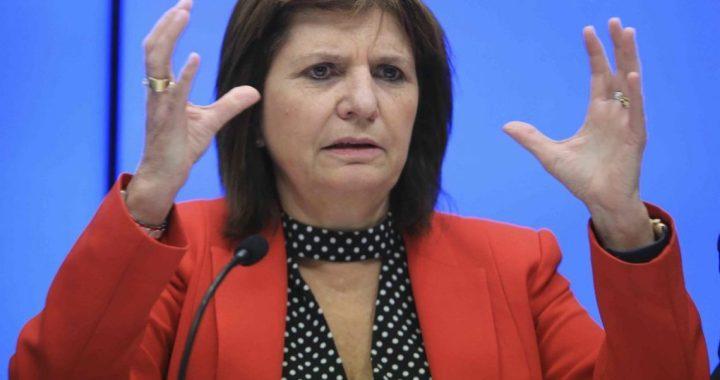Escándalo Internacional: Un Gobierno racista que quedó en el medio de 3 conflictos diplomáticos
