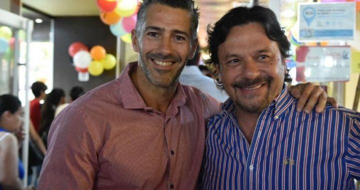 «Hicimos todo lo posible para lograr el consenso político»: Gastón Galíndez