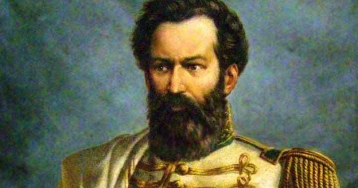 El 2021 será el Año del General Martín Miguel de Güemes