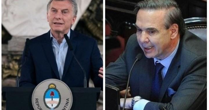Legisladores salteños opinaron al respecto de la fórmula Macri-Pichetto