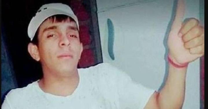 Imputaron al quinto policía por la muerte de Cristian Gallardo