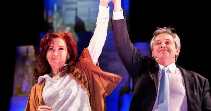 Urtubey salió tercero en la provincia que gobierna hace 12 años: ¿Cómo votaron los salteños?