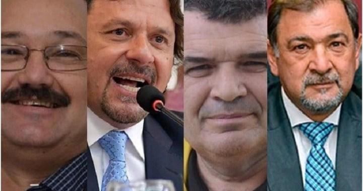 Y después de las elecciones en Salta… ¿Qué?