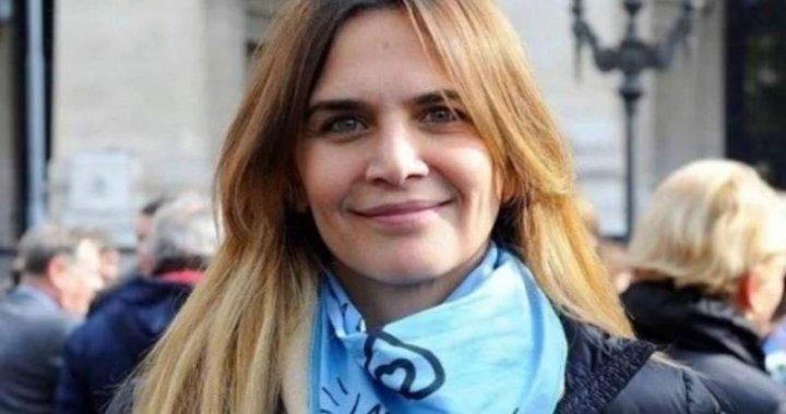 ¿Y los valores? Amalia Granata envuelta en denuncias por abuso sexual infantil
