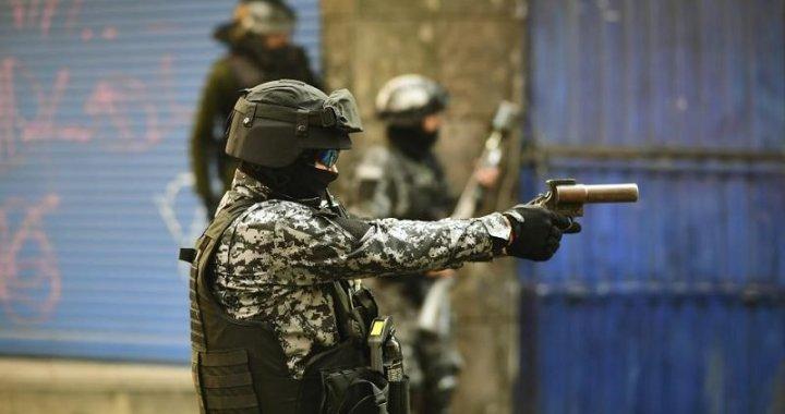 Golpe en Bolivia: Abogados salteños ofrecen asesoramiento legal a perseguidos políticos