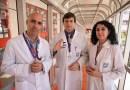 Aceite de Cannabis: el Garrahan confirmó mejoras en el 80% de niños con epilepsia refractaria