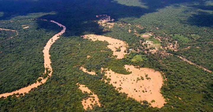 Falta de médicos, apoyo nutricional y crecida de ríos, la preocupación en el Norte