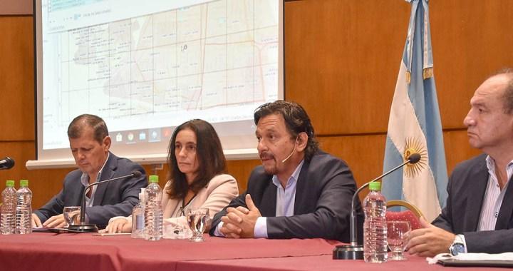 Insólito: Provincia anunció como propio el bono de $10 mil que dará Nación