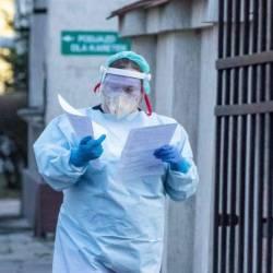 URGENTE: Salta registró 19 muertes y 482 contagios en un día