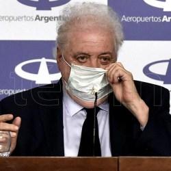 Las clínicas privadas en Salta deben tener una función pública, dice Nación