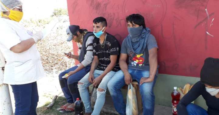 La impunidad foránea: Finca La Moraleja abandona trabajadores en plena cuarentena